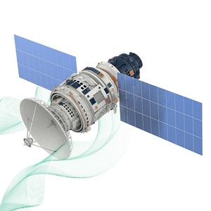 300x300satellite-2
